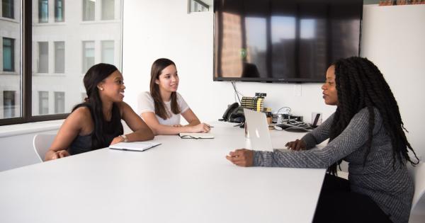 Top qualities of recruitment agencies